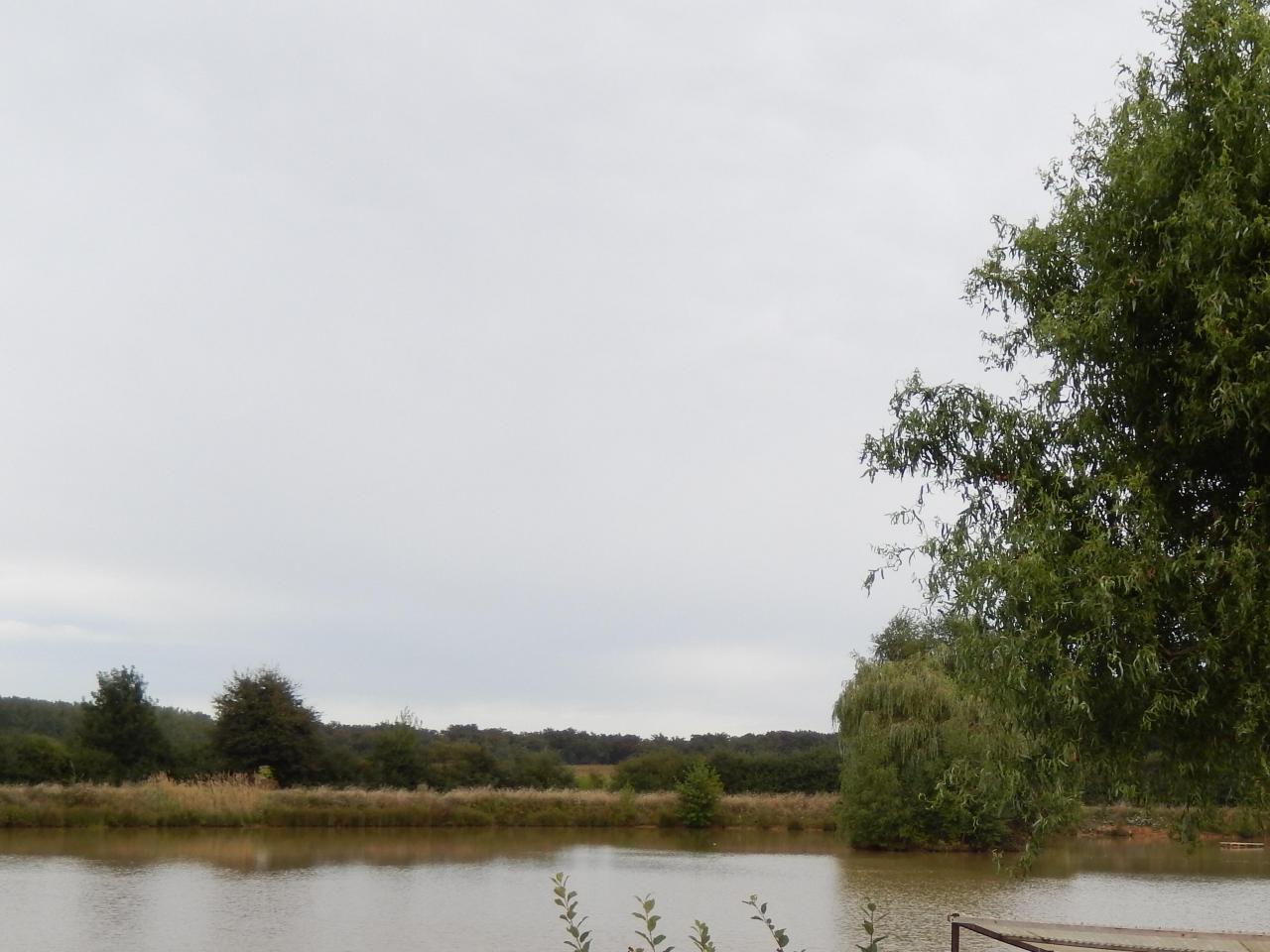 2013-08-25 GérardB560