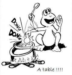a-table.jpg