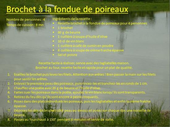 brochet-a-la-fondue-de-poireaux-2.jpg